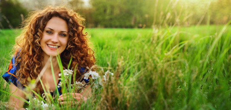 Veganes Omega-3 Öl von NORSAN - Pflanzlich und ohne Fisch