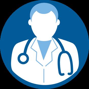 NORSAN Omega-3 Empfehlung von Arzt, Therapeuten und Apothekern