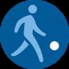 Omega 3 Sport: Omega-3 Öle von NORSAN werden von Profisportlern und Leistungssportlern bevorzugt