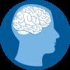 Omega-3 ist gut für das Gehirn, Denkleistung und das Gedächtnis