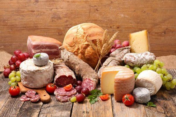 Omega-6 Fettsäuren ungesund_Sind die entzündungsfördernden Omega-6-Fettsäuren schädlich für unsere Gesundheit?